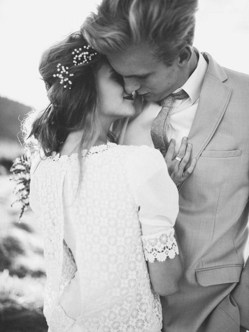 Fotografia de casamento Os melhores fotógrafos do Sul