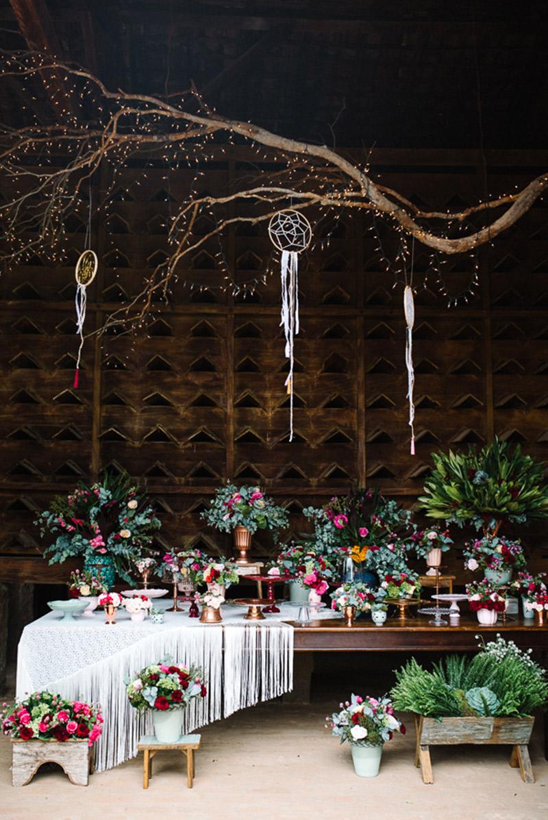 Lembrancinha de casamento decoração