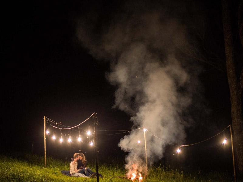 Melhores fotógrafos do Sul Carina Pelegrini