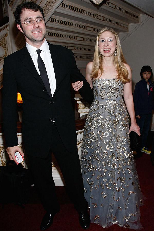 Música para casamento celebridades escolheram para a primeira dança