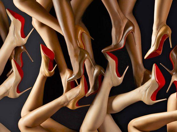 Sapato de noiva Os 10 melhores e mais pinados dos EUA