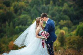 Casamento Os melhores locais para casar no Amazonas