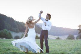 Assessoria de casamento Bel responde