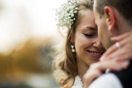 Assessoria de casamento Pergunte para Bel e tire suas dúvidas
