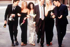 Casamento 5 séries que você deve assistir