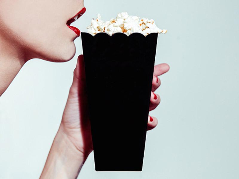 Casamento cinema As 5 melhores comédias sobre casamento