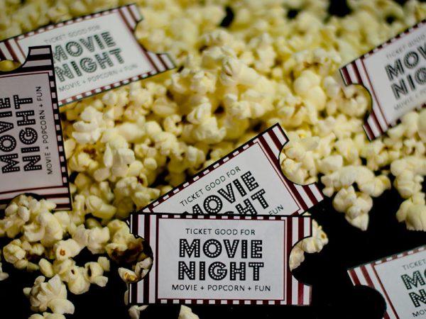 Casamento no cinema As melhores comédias sobre casamento
