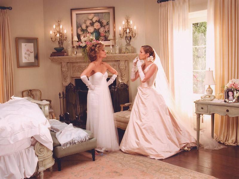 Casamento no cinema melhores comédias sobre casamento a sogra