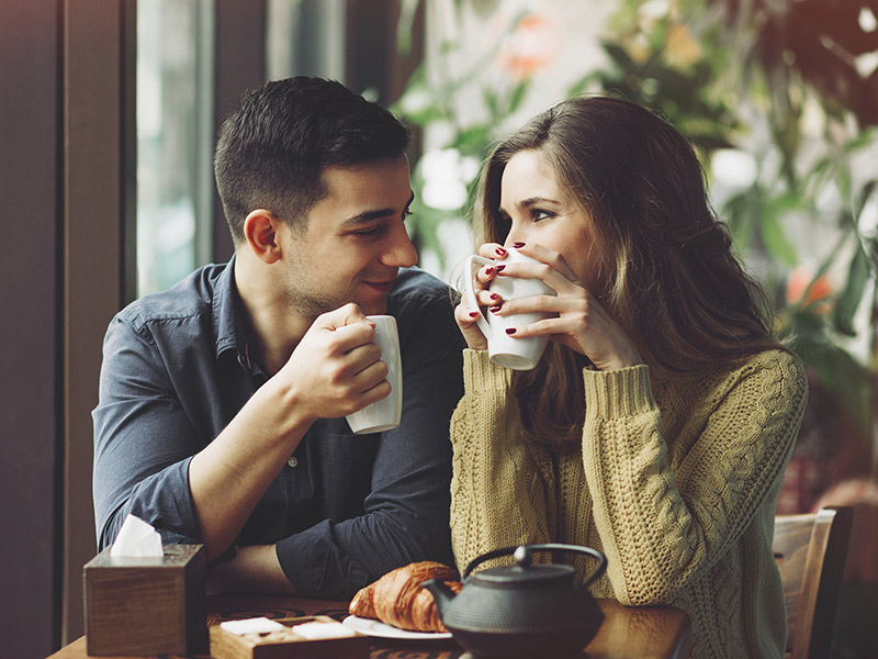 Etiqueta quem escolher os padrinhos para casamento