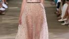 Fashion Weeks tendências 2017 noiva e madrinhas Lingerie