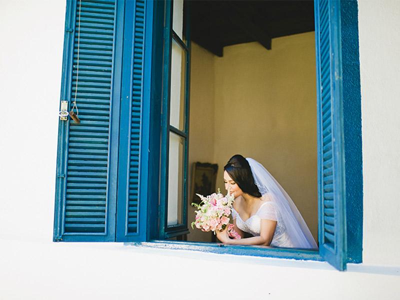 Melhores fotógrafos do Norte Vanessa Ferreira