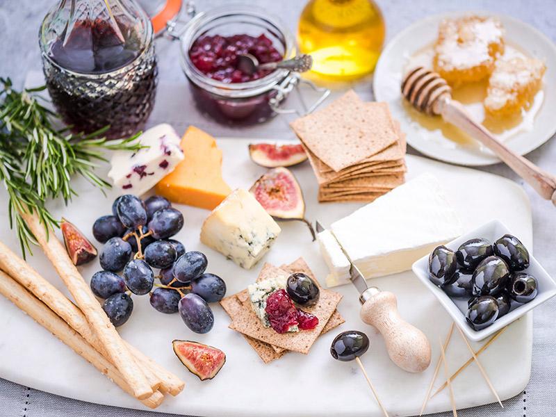 Lua de mel destinos gastronômicos para casais Itália