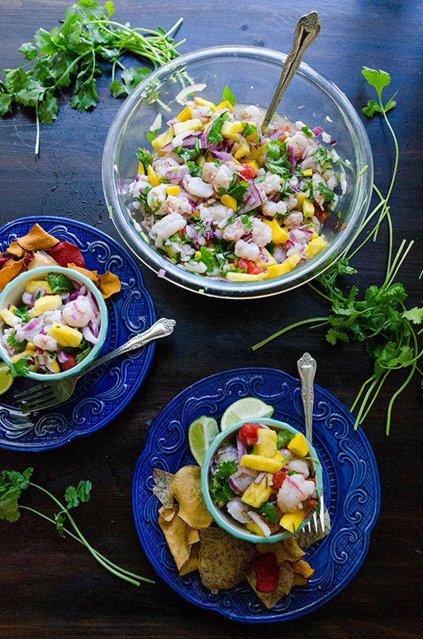 Lua de mel destinos gastronômicos para casais Peru