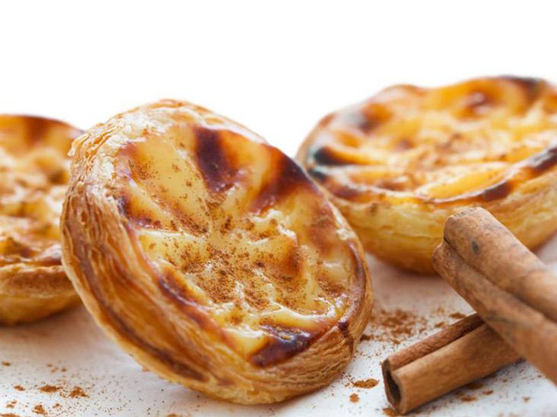 Lua de mel destinos gastronômicos para casais Portugal