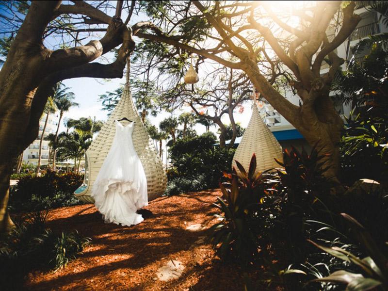 Melhores fotógrafos do Norte Mycoln Monteiro