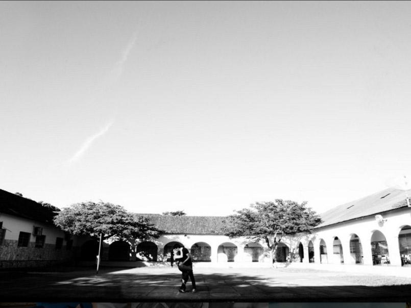 Melhores fotógrafos do Norte Rondinelli Ribeiro
