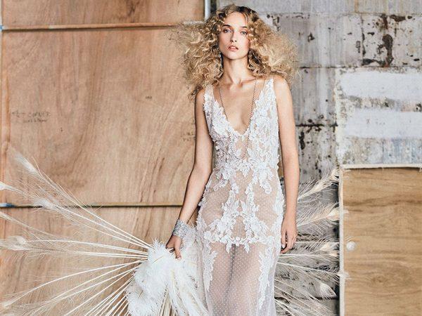 Vestido de noiva Moda-Operandi-e-Tiffany-&-Co.