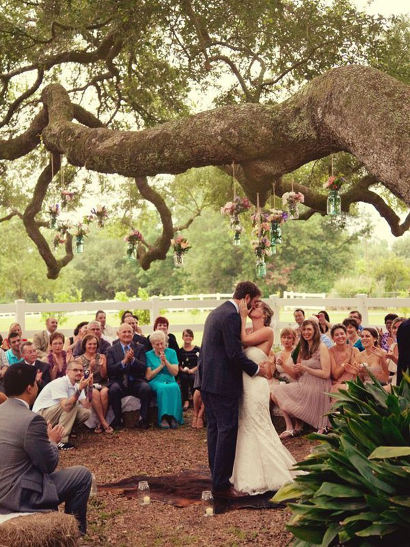 Música para casamento entrada e saída do altar Mini Wedding