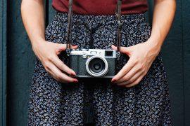 Organização de casamento Como achar o fotógrafo de casamento