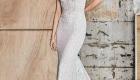 Vestido de noiva coleção capsula capsula reem acra