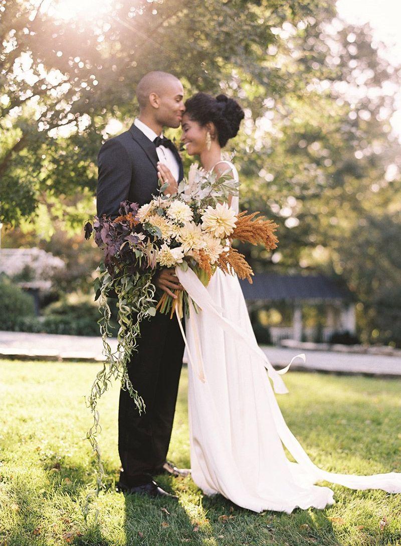 Assessoria de casamento Bel responde suas dúvidas