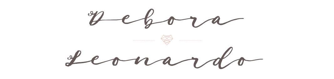 Casamento real Debora e Leonardo