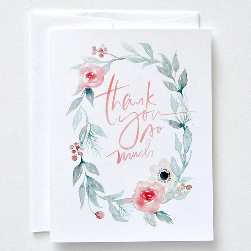 Gift Ideas For A Wedding 008 - Gift Ideas For A Wedding