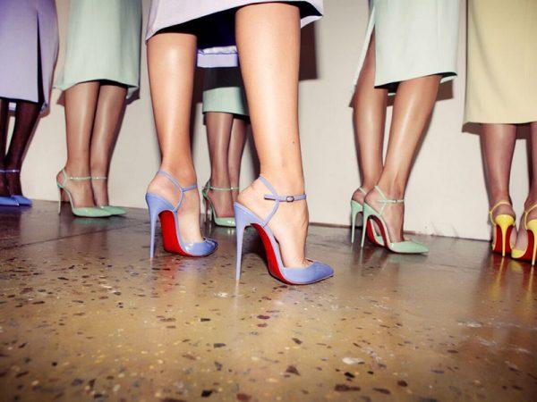 Sapato de noiva melhores e mais pinados na Argentina