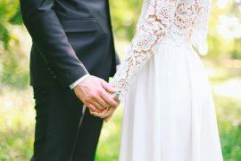 Tradições de casamento Conheça origens e significados