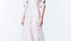 Vestido de noiva melhores looks do Bridal Week segundo a equipe do iCasei