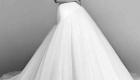 Vestido de noiva melhores do Bridal Week pela equipe do iCasei