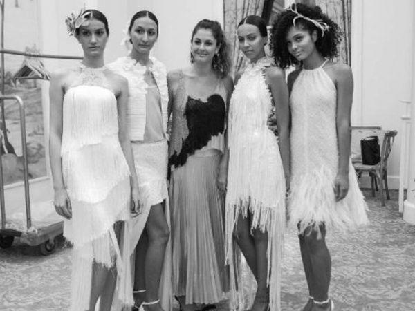 vestido de noiva coleção 2016 Martu