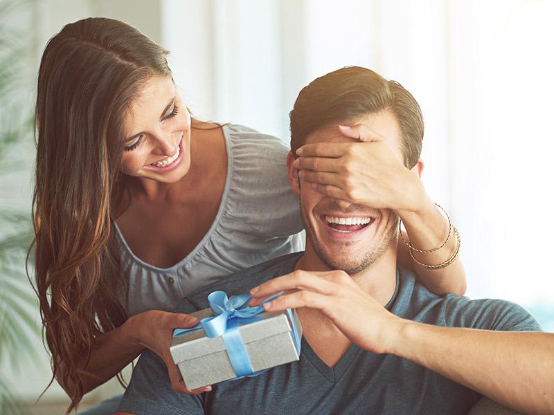 Bodas de casamento Significados e como comemorar