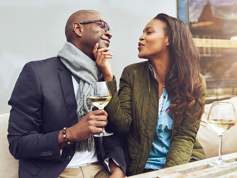 Bodas de casamento Significados e onde celebrar