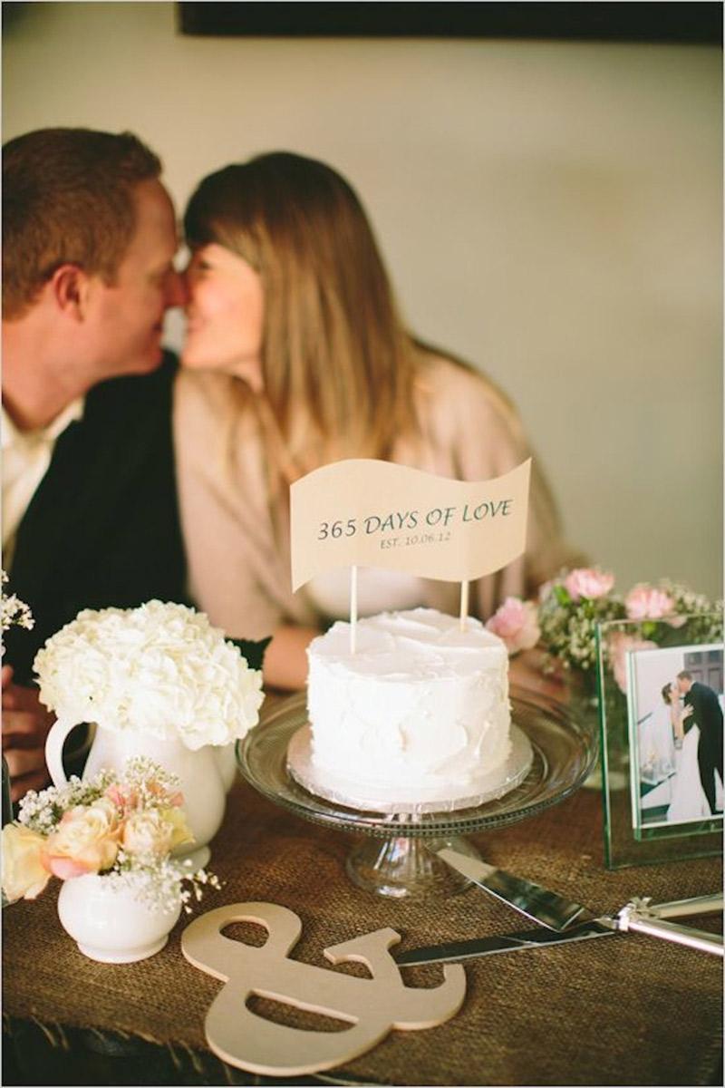 Bodas de casamento como celebrar