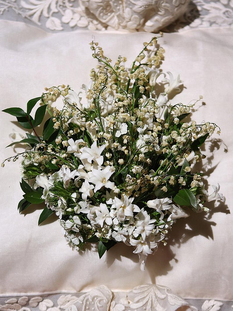 Buquê de noiva melhores e mais pinados no Reino Unido Duquesa Kate