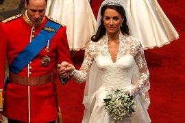 Buquê de noiva melhores e mais pinados no Reino Unido