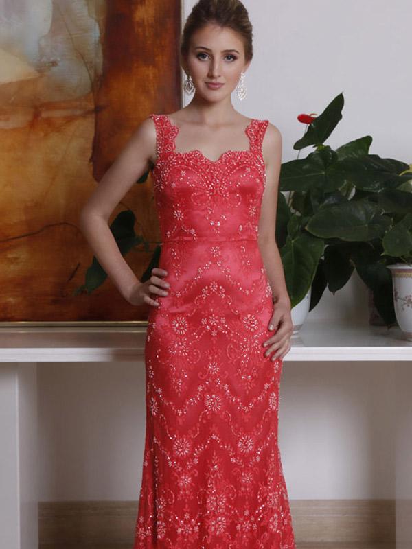 Lojas de vestidos para madrinhas, convidadas e mães dos noivos SP Isabella Narchi