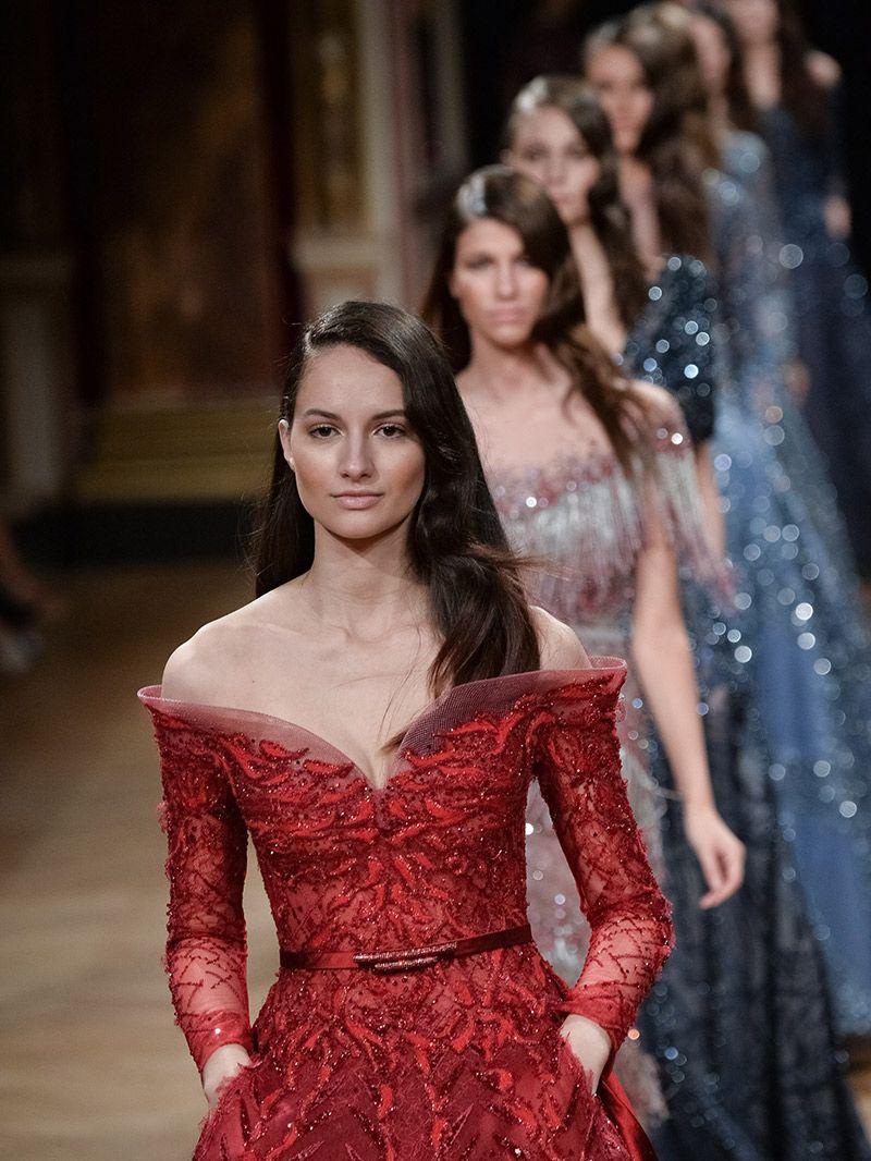 Lojas de vestidos para madrinhas, convidadas e mães dos noivos SP