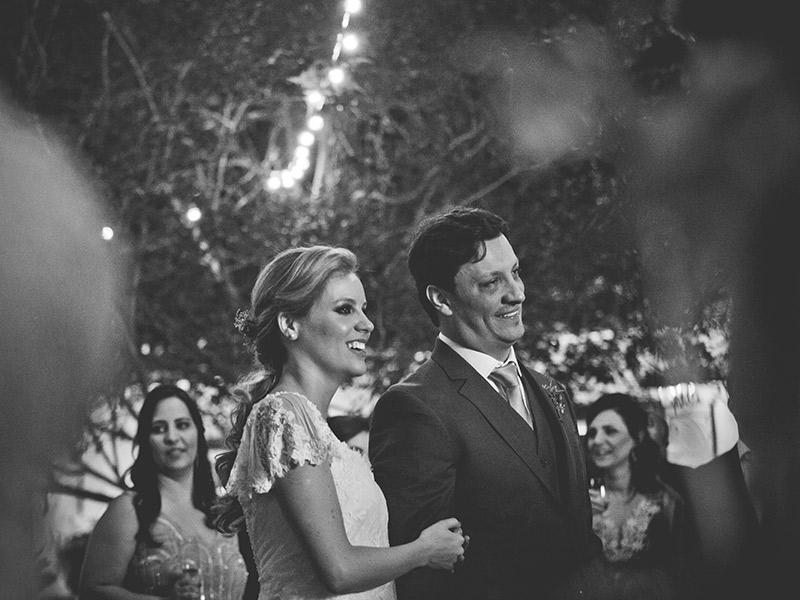 Casamento real Camile e Marcello