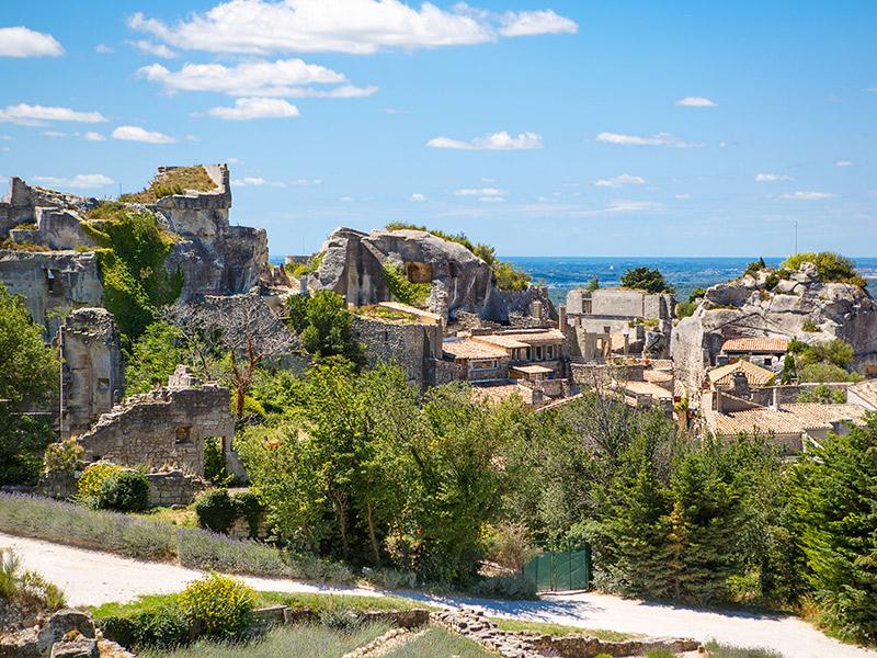 Destination wedding 5 lugares para casar na França Aix-en-Provence