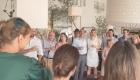 Mini wedding 5 espaços em São Paulo Marakuthai