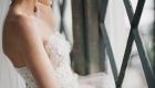 Véu de noiva marcas internacionais liv hart