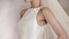 Véu de noiva marcas internacionais pronovias