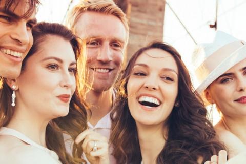 Assessoria de casamento | O que é assessoria final