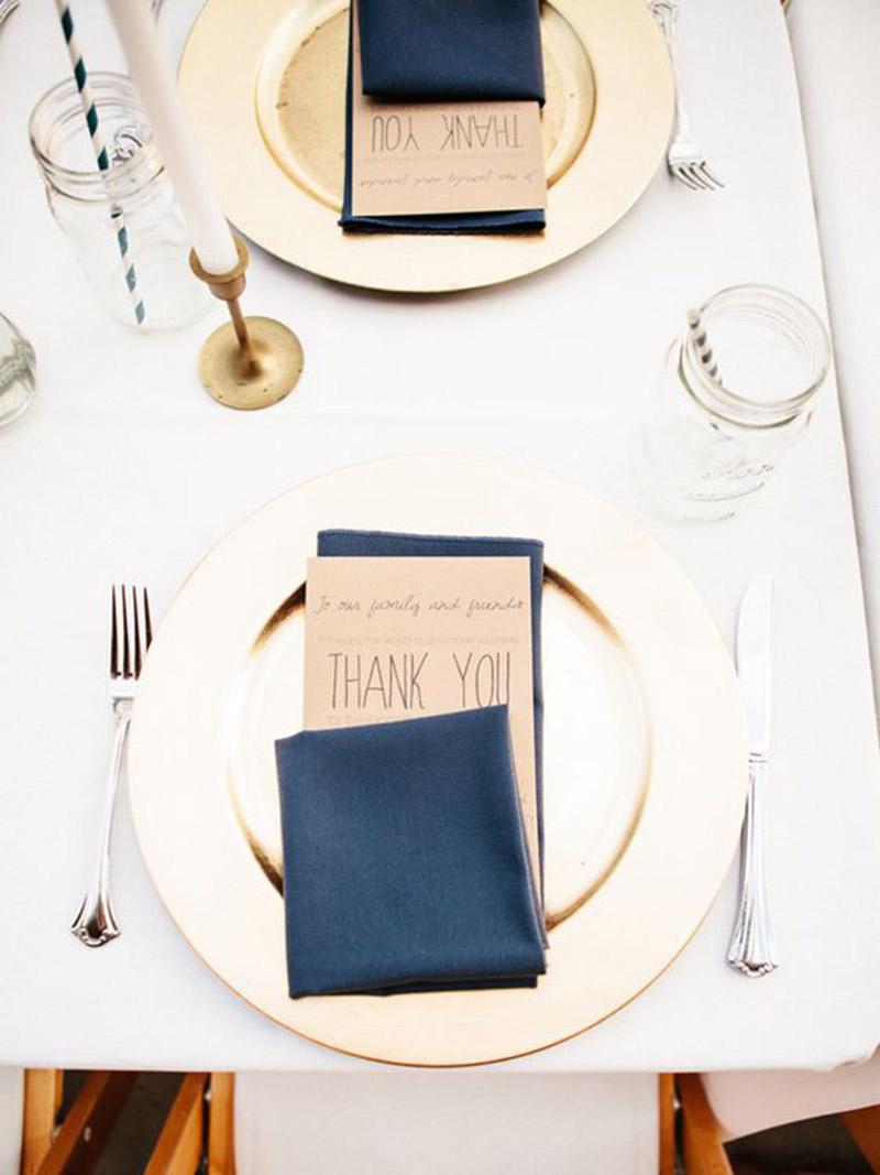Cartão de agradecimento O que escrever e como mandar