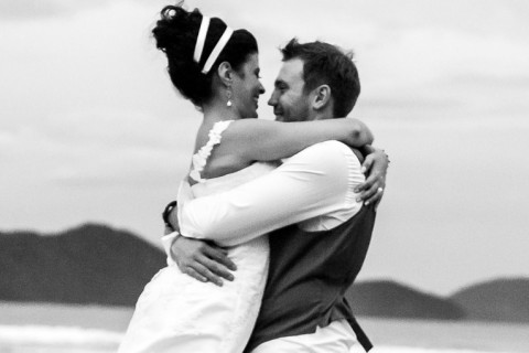 Casamento real | Mariana e Kaue
