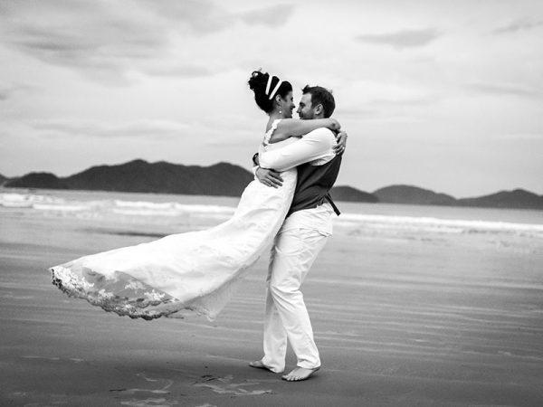 Casamento real Mariana e Kaue