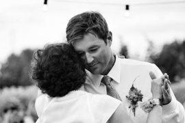Música para casamento 30 músicas para dançar com a mãe