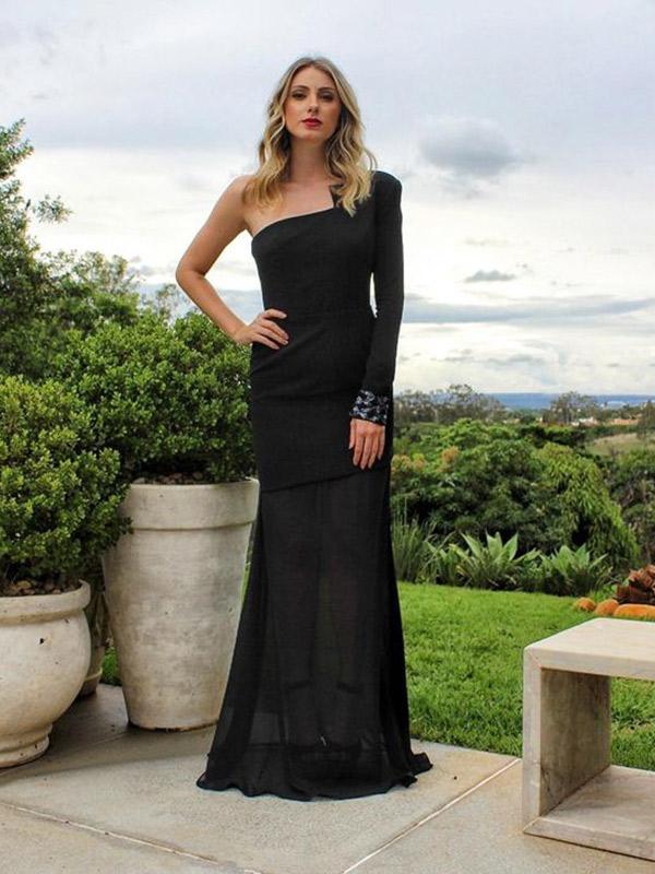 Os melhores estilistas de Brasília Priscila Freitas